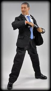 Obama-action1